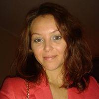 Ruxandra Caltun
