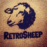 RetroSheep.com