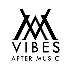 VIBES AFTER MUSIC