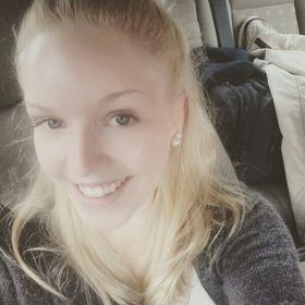 Roosa Voutilainen