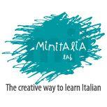 Minitalia Lab