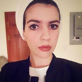 Yousra Samir