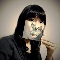 Kyoko Muraishi