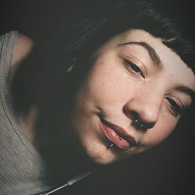 Dora Mancuso