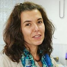 Мария Кирилова