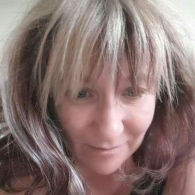 Lynette Berry