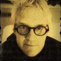 Dennis Hearfield
