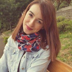 Ana Ivaşcu