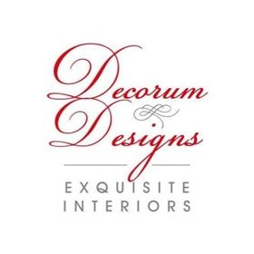 Decorum Designs