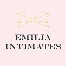 Emilia Intimates