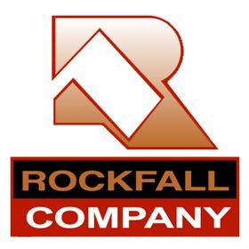 Rockfall Company