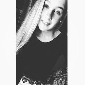 Kayleigh Oakes