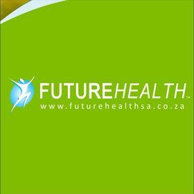 Future Health SA