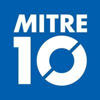 Mitre 10 Australia Pty. Ltd.