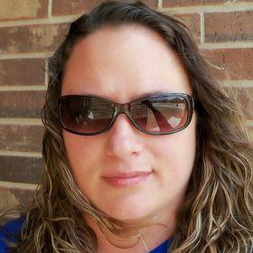 Shannon Wallis