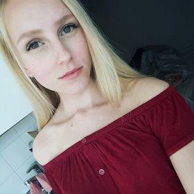 Elina Vilkuna