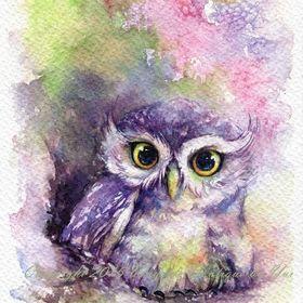 Owl Son