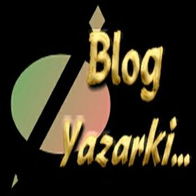 BlogYazarki