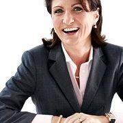 Claudia Sterrer-Pichler