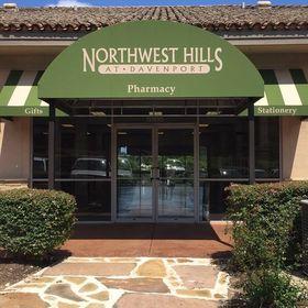 Northwest Hills at Davenport