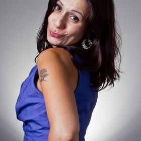 Heloísa Noronha
