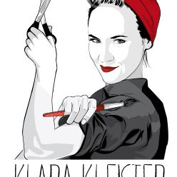 Klara Kleister