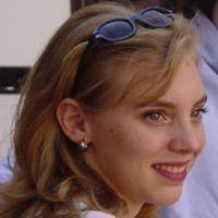 Helena Lopez Casado