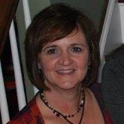 Cyndi Hogue