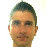 Cristiano Farina
