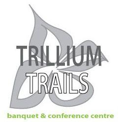 Trillium Trails Banquet & Conference Centre
