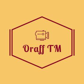 OraffTM
