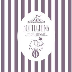 Botteghina mon amour