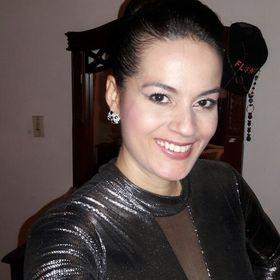 Sandra Patricia Guerrero Suarez