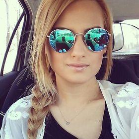 Lacramioara Silvia
