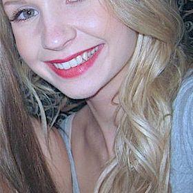 Emily Nachtigall