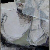 Mahnaz Hashemi