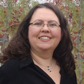 Karen Sessions