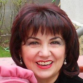 Mirela Ivan