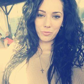 Gaby Aura Mihalcea