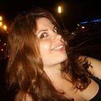 Laura Pavan