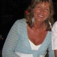 Pia Dahl-Haagensen