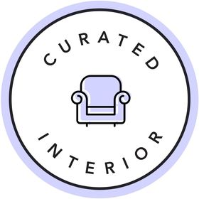 Curated Interior | Home Decor Ideas