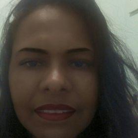 Angela Possidonio da Silva