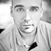 Marcin Noworyta