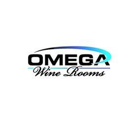 Omega Wine Rooms