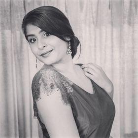 Shiwanjali Sharma