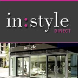 In:Style Direct