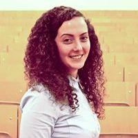 Andreea Ghic
