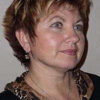 Marcela Khelerova