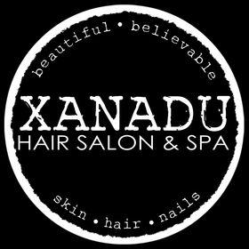 Xanadu Hair Salon